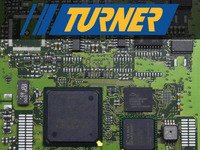 Turner Performance Software for E82 128i