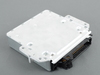 T#40788 - 12711733601 - Genuine BMW Control Unit Eml - 12711733601 - Genuine BMW -