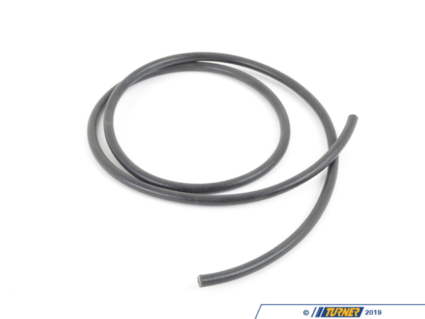 T#22397 - 12121705675 - Genuine BMW Ignition Wire - 12121705675 - E30,E34,E36,E38 - Genuine BMW -