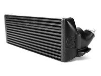 Wagner EVO 2 Performance Front Mount Intercooler Kit - BMW F20 F30