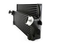 Wagner Competition Front Mount Intercooler Kit - BMW F10/11
