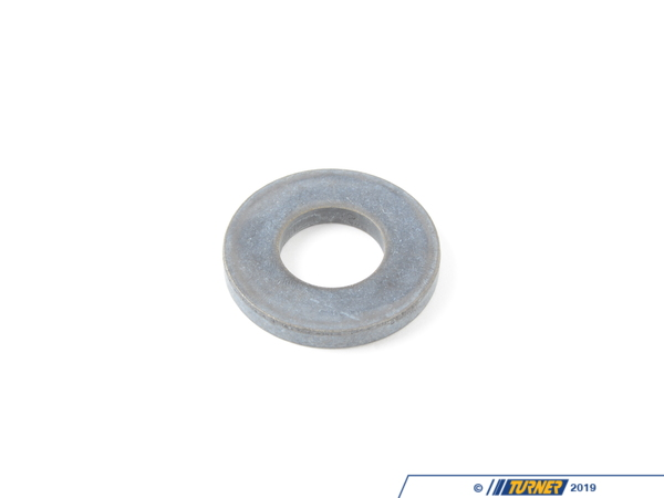 T#32879 - 11232247260 - Genuine BMW Washer - 11232247260 - Genuine BMW -