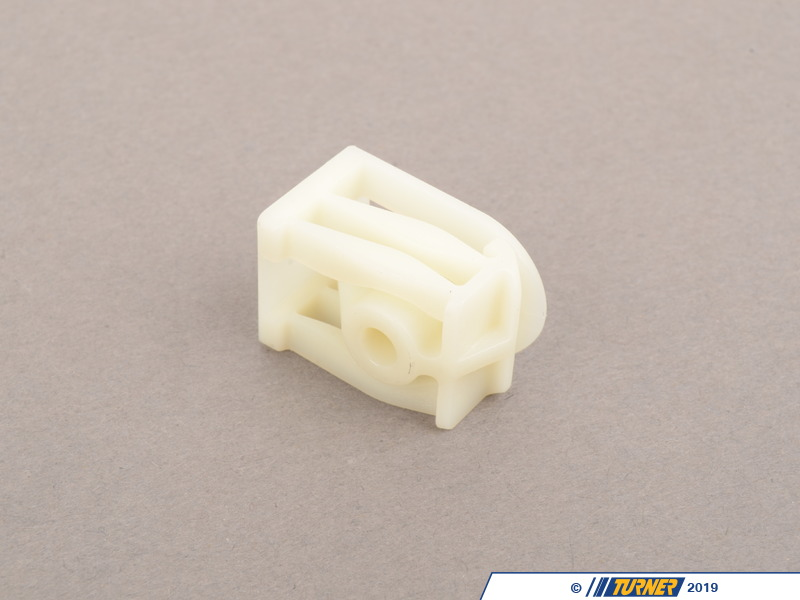 07147311312 Genuine Bmw C Clip For Plastic Nut