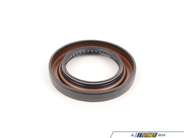 T#51729 - 24277560915 - Genuine BMW Shaft Seal 63X38,5X8,6 - 24277560915 - Genuine BMW -