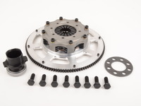 e46-m3-jb-racing-ultra-light-racing-clutchflywheel-assembly