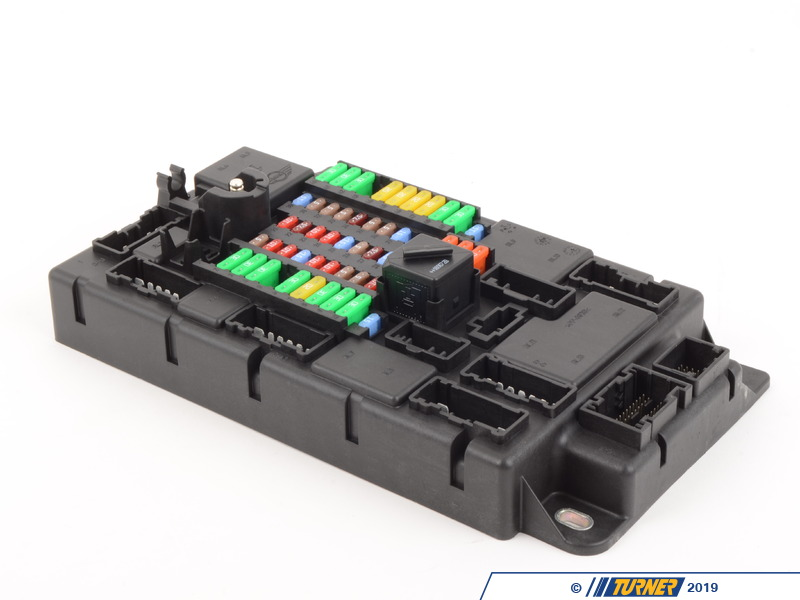 genuine mini fuse box speg high 61353457582 turner motorsport t 214114 61353457582 genuine mini fuse box speg high 61353457582 genuine