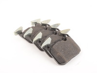 Genuine BMW Front Brake Pads (Set) - F30 335i/iX, F32 435i/iX