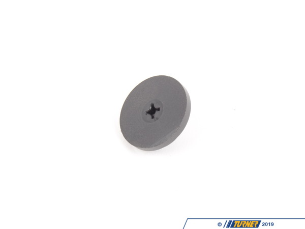 T#64602 - 35311152459 - Genuine BMW Stopper - 35311152459 - Genuine BMW -