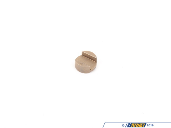 T#34228 - 11331727202 - Genuine BMW Thrust Adapter - 11331727202 - Genuine BMW -