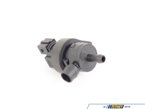 T#20702 - 13907831770 - Genuine BMW Fuel Tank Breather Valve - 13907831770 - E46 M3,E85 - Genuine BMW -