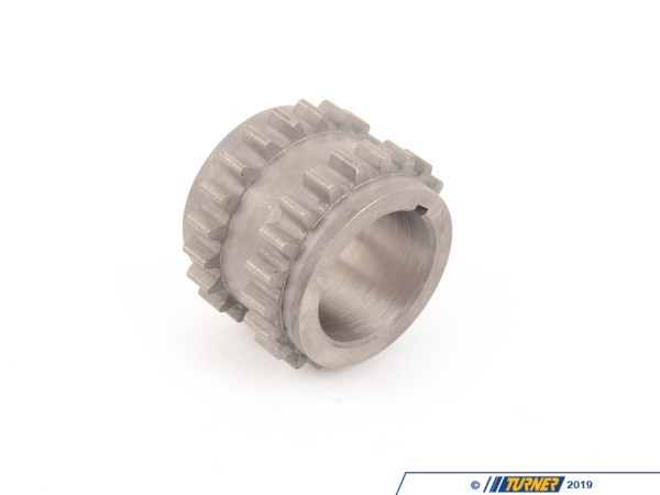 T#32622 - 11217571037 - Genuine BMW Sprocket - 11217571037 - Genuine BMW -