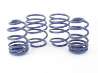 Sport Springs Set - Sedan Models *Scratch And Dent*