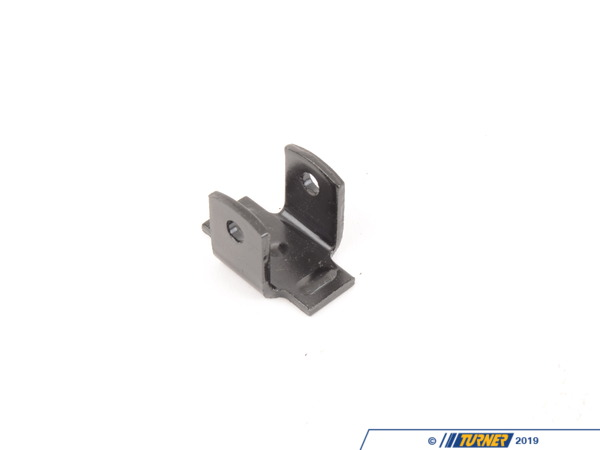 T#71424 - 41211858285 - Genuine BMW Bracket For Door Retainer - 41211858285 - Genuine BMW -