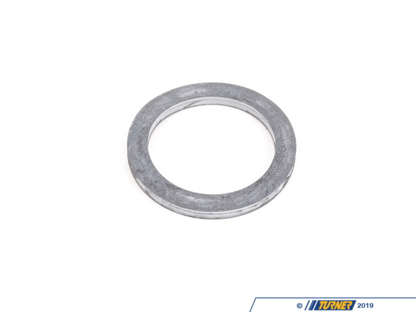 T#57135 - 32311159763 - Genuine BMW Rubber Ring - 32311159763 - E36,E36 M3 - Genuine BMW -