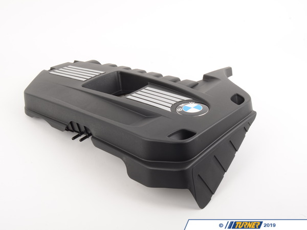 T#31494 - 11127578858 - Genuine BMW Ignition Coil Covering - 11127578858 - E71,F01 - Genuine BMW -