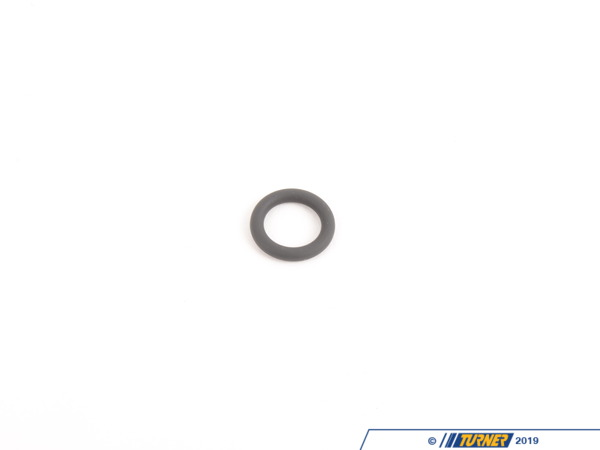 T#27945 - 07119907330 - Genuine BMW O-ring - 07119907330 - Genuine BMW -