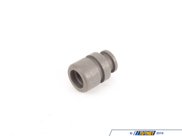T#50119 - 23211202751 - Genuine BMW Adaptor - 23211202751 - Genuine BMW -