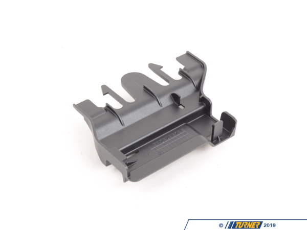 T#154258 - 65206934497 - Genuine BMW Bracket For Ferrite Antenna - 65206934497 - Genuine BMW -