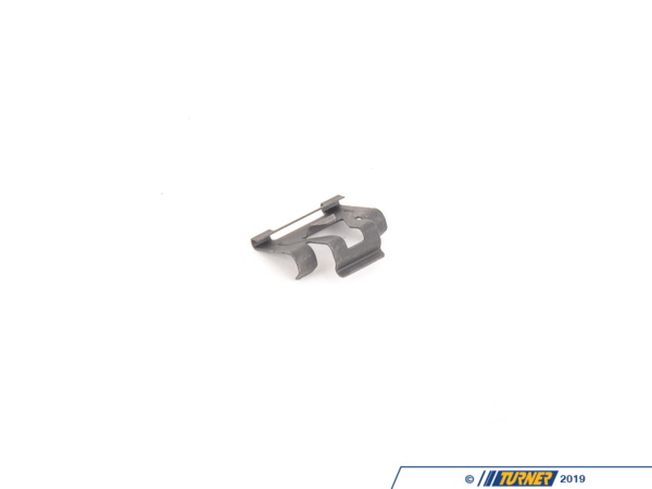 T#28082 - 07119912744 - Genuine BMW Hex Bolt - 07119912744 - E34,E34 M5 - Genuine BMW -