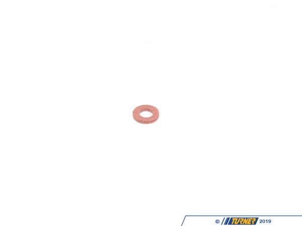 T#41178 - 13111259870 - Genuine BMW Gasket Ring - 13111259870 - Genuine BMW -