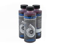 T#557340 - vfs40-01KT - VF Engineering Supercharger Oil - 4oz - Pack Of 3  - VF Engineering - BMW