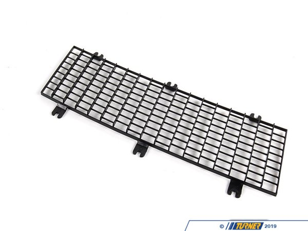T#79354 - 51131843536 - Genuine BMW Grille Right - 51131843536 - Genuine BMW -