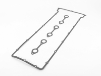 Valve Cover Gasket Set - E34 M5 E28 M5 E24 M6 - S38 engine
