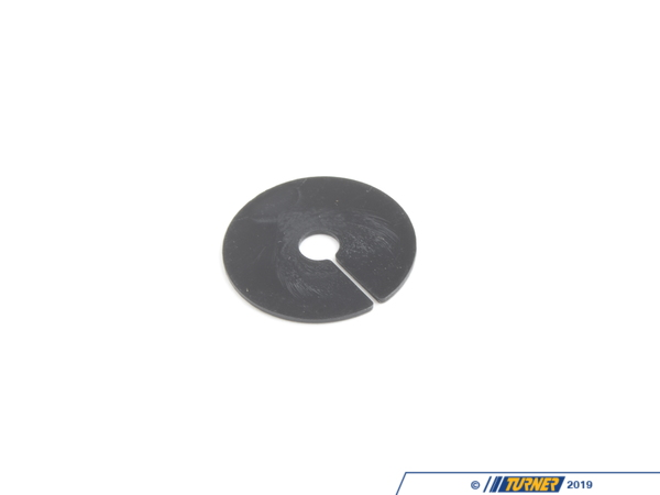 T#110285 - 51471945545 - Genuine BMW Washer - 51471945545 - Genuine BMW -