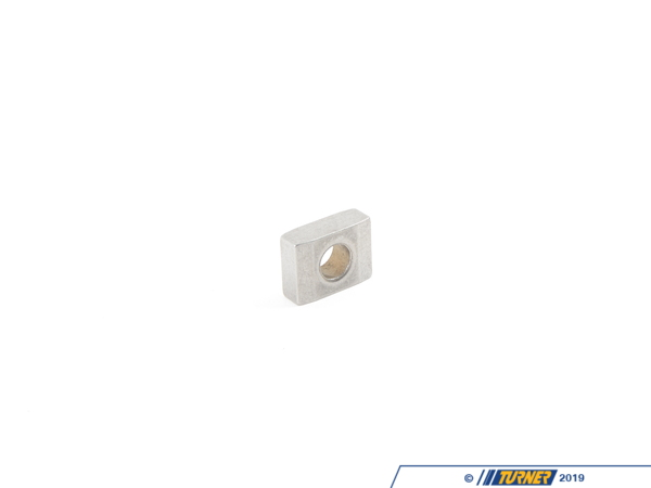 T#50175 - 23211224846 - Genuine BMW Insert - 23211224846 - E34,E36,E39,E46,E53,E36 M3 - Genuine BMW -