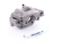 Brake Caliper - Rebuilt - Rear Right - E36 318ti