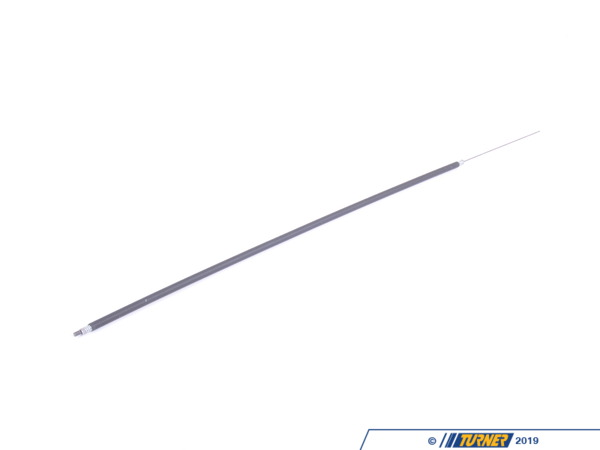 T#41482 - 13231255977 - Genuine BMW Choke Cable Right - 13231255977 - Genuine BMW -