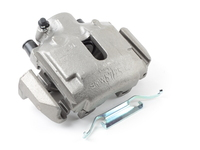 Brake Caliper - Rebuilt - Front Right - E28 535i 535is, E24 633csi 635csi 83-89
