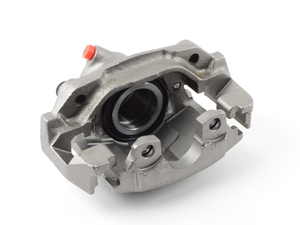 Brake Caliper - Rebuilt - Front Left - E28 535i 535is, E24 633csi 635csi 83-89