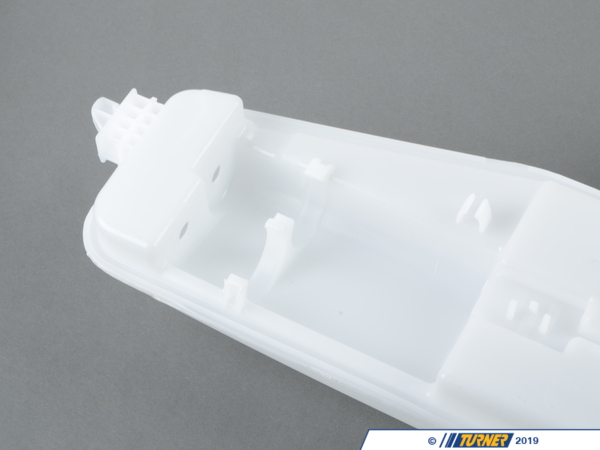 T#144993 - 61667255827 - Genuine BMW Windshield Cleaning Container - 61667255827 - F25,F26 - Genuine BMW -
