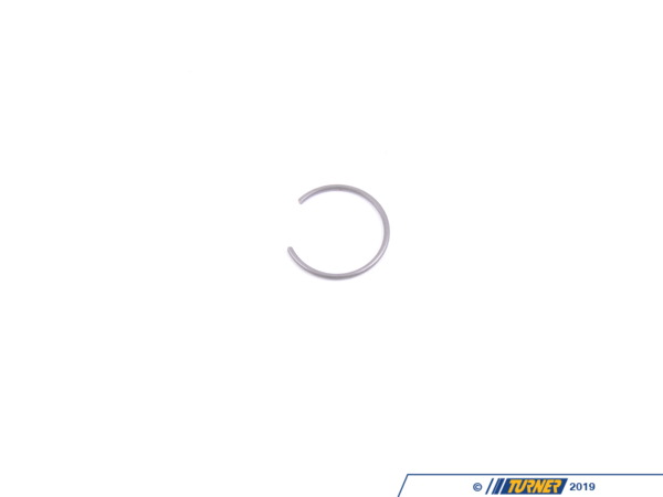 T#33362 - 11251492121 - Genuine Mini Snap Ring - 11251492121 - Genuine Mini -