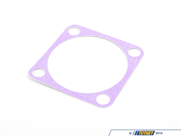 T#59640 - 33172311098 - Genuine BMW Gasket Asbestos Free - 33172311098 - Genuine BMW -