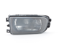 Fog Light - Left - E39 1997 - Z3 96-1/99