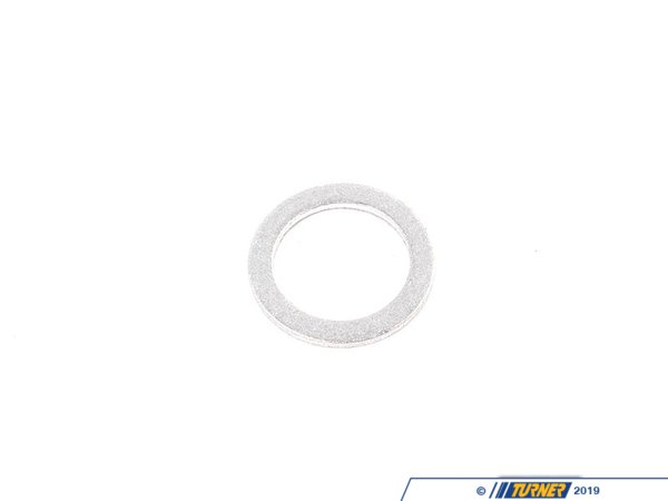 T#6492 - 07119963225 - Genuine BMW Gasket Ring 07119963225 - Genuine BMW -