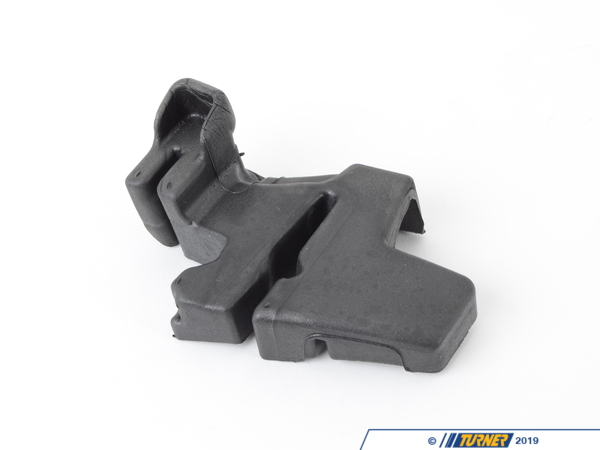 T#119698 - 51767211202 - Genuine BMW Molded Part Right - 51767211202 - E89 - Genuine BMW -