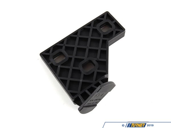 T#77457 - 51118401801 - Genuine BMW Support Left - 51118401801 - Genuine BMW -