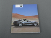 T#26538 - 01410157498 - Genuine BMW Owner's Handbook Z4 - 01410157498 - E85 - Genuine BMW -