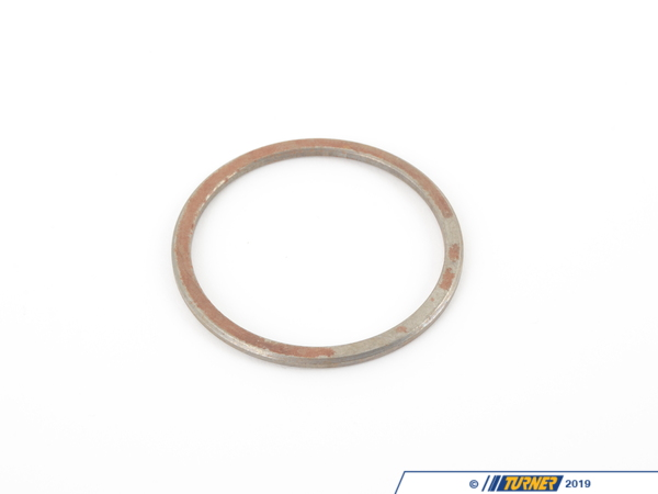 T#60529 - 33411118729 - Genuine BMW Shim 2,700mm - 33411118729 - Genuine BMW -
