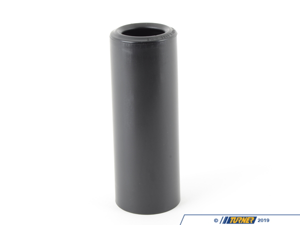 T#60614 - 33503411995 - Genuine BMW Protection Tube - 33503411995 - E83 - Genuine BMW -