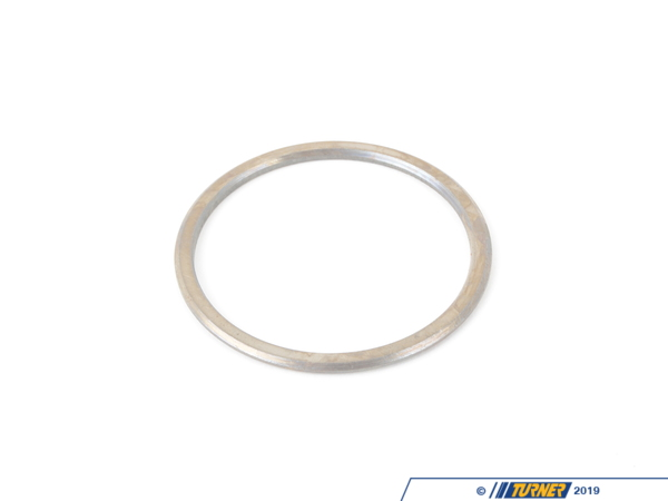 T#60526 - 33411118726 - Genuine BMW Shim 2,550mm - 33411118726 - Genuine BMW -