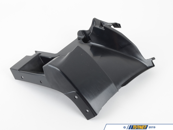 T#217087 - 51118068127 - Genuine Bmw Support Left - 51118068127 - Genuine BMW -