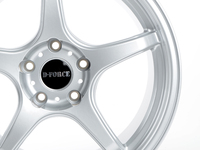 D-Force LTW5 18x10.0