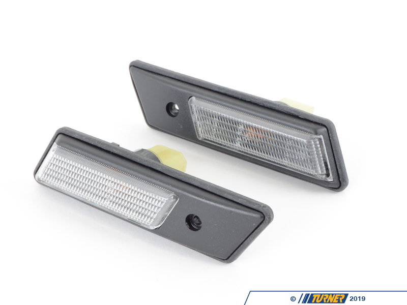 884359_x800 82199404391 392 euro clear side markers (pair) e36 318i is Wiring Multiple Lights at eliteediting.co