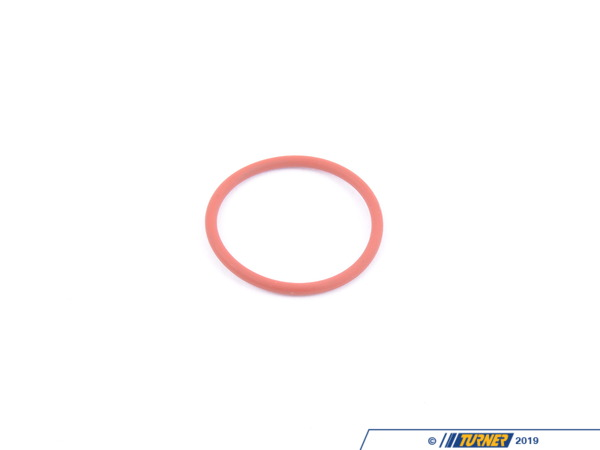 T#35205 - 11421335380 - Genuine BMW O-Ring 30,3X2,4 - 11421335380 - Genuine BMW -
