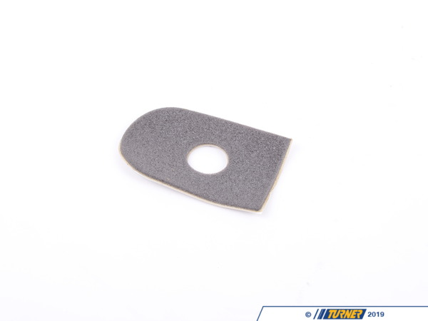 T#80292 - 51138118986 - Genuine BMW Base - 51138118986 - Genuine BMW -