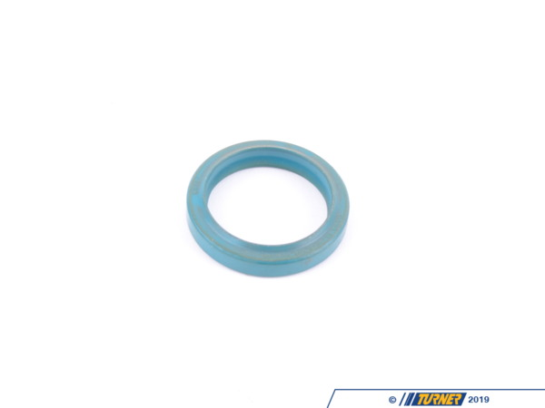 T#55461 - 31421232655 - Genuine BMW Gasket Ring - 31421232655 - Genuine BMW -
